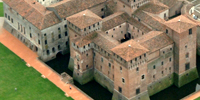 VISITA VIRTUAL DE MANTUA